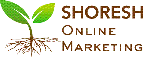 Shoresh Online Marketing